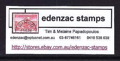 edenzac stamps