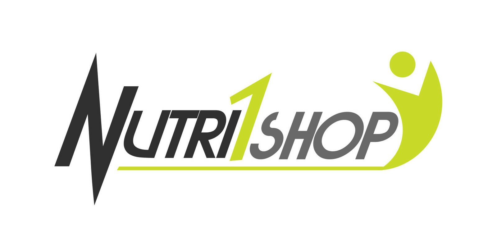 Nutri1shop.uk