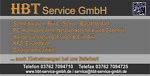 hbt-service-gmbh