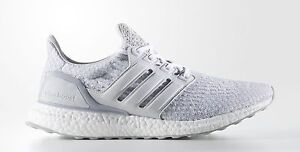 Reigning Champ Ultraboost! DS! Size 7 Men's!
