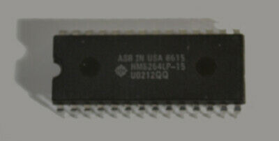 CROSS OF HM62256BLP-7 SAMSUNG KM62256BLP-7 General-Purpose Static RAM DIP28