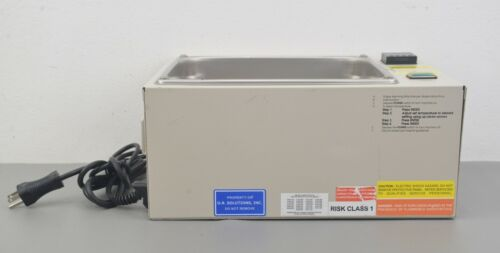 O.R. Solutions ORS-2066R Operating Room Fluid Solution Warmer Warming System