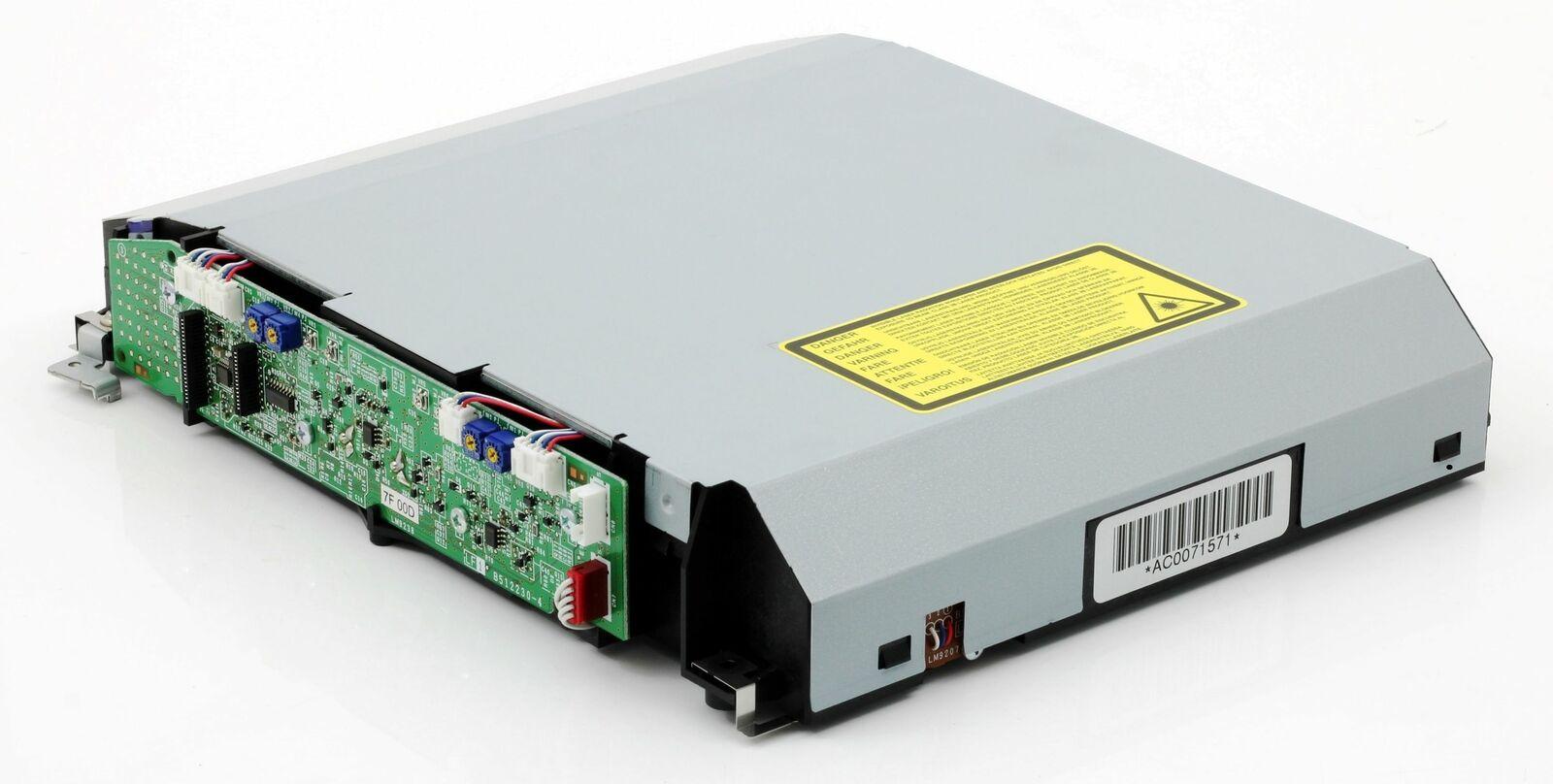 Brother lr1461001 laser scanner imprimante mfc-l9550cdw dcp-l8450cdn