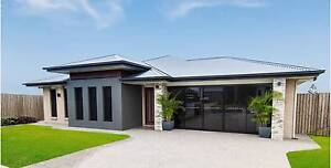 Own a First Home in Gracemere. Now just $286w! Gracemere Rockhampton City Preview