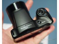 Canon Powershot SX420IS Bridge Camera [Used Once, £50 less than retail price]