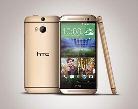 htc one m8 32gb unlock