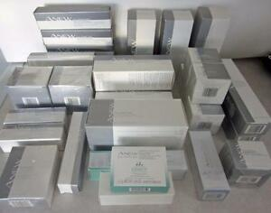 NEW - Anew Clinical - Various Types