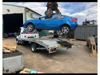 SCRAP CARS HULL ♻️ BEST PRICES PAID TODAY ♻️SAME DAY COLLECTION ♻️