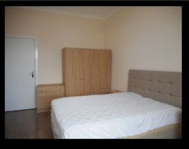 Double Room including gas, elec, council tax and wifi