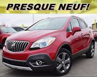 2013 Buick Encore Convenience*AWD*