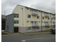 3 Bedroom Maisonette, Ground Floor - Shaldon Crescent, Woodlands, Plymouth, PL5 3RE