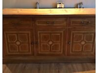 M&S sideboard for sale