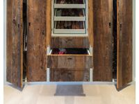 Brandler London - 2 * Full-time Joiner Cabinet Maker in KT12 operating in London areas