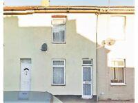 THREE BEDROOM HOUSE, OTWAY STREET