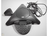 Cisco 'Conference' Office Phone -[Office Grade AA+]- Handsfree - On Hold Functioning