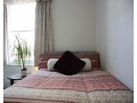 A lovely Huge double room/N7