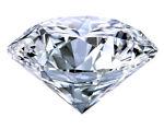 Lulus Unique Diamonds