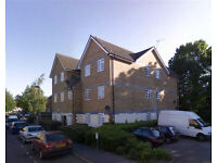 Lovely one bedroom flat near Colindale station Northern Line NW9 car parking fully furnished