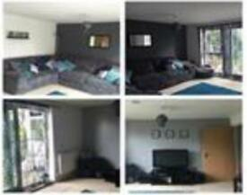 Home swap 2 bed flats wanting chandlers ford