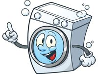 WASHING MACHINES,ELECTRIC COOKERS ,TUMBLE DRYER AND MICROWAVES REPAIRS