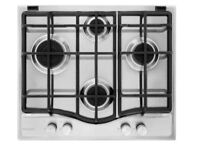 Hotpoint gas hob (used)