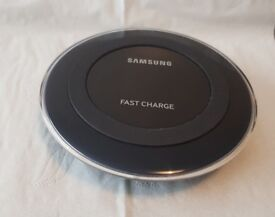 Samsung Fast Charge dock pad Wireless Charger model ep pn920 Just dock for sale Good Condition