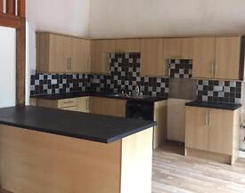 2 bed property to rent in Willand, EX15 2PE. Available 1st May.