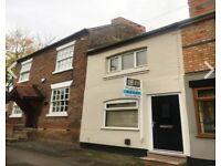 £470 p/m - High Street, Chellaston, Derby