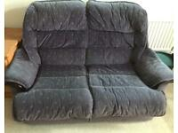 FREE 3 seater/ 2 Seater / single sofa