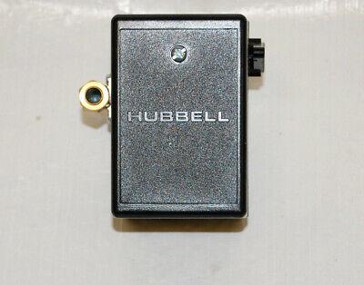 Z-d26612 Porter Cable Air Compressor Pressure Switch W Unloader Valve Lever
