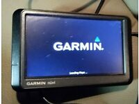 Cable USB GPS SatNav Para GARMIN NUVI 250w 255 255w 255wt NÜVI