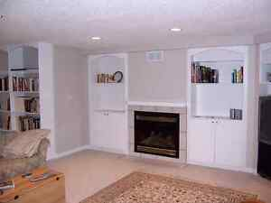 Renovations, Residential and Commercial Edmonton Edmonton Area image 3