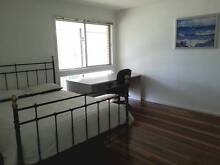 BUDGET SHORT ACCOMMODATION FOR FAMILY HOLIDAY OR BUSINESS TRAVEL Coopers Plains Brisbane South West Preview