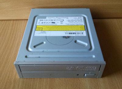 Sony NEC Optiarc Inc. AD-5170A DVD-RW DL IDE Brenner Laufwerk