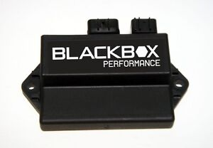 BLACKBOX-CDI-ECU-Ignition-Rev-Box-Yamaha-Warrior-350-1997-1998-1999-2000-2001