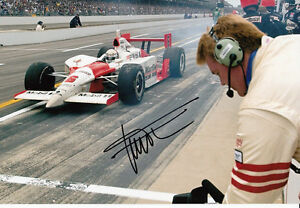 Gil-de-Ferran-Hand-Signed-Indianapolis-500-Winner-Photo-12x8-7