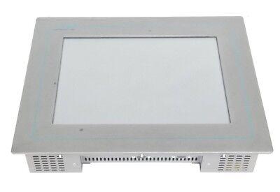 Uniop Exor M-13.8 Operator Interface M138