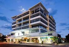 Coworking Shared Office Space in the heart of Mooloolaba Sunshine Coast Region Preview