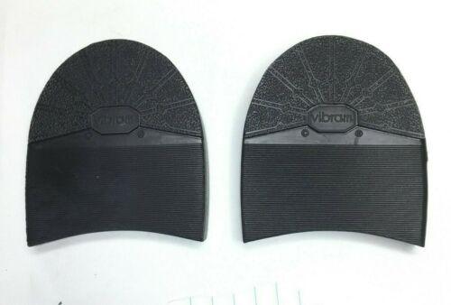 Vibram 468 Core Comfort Cushion Heels 10/11 Mens Shoe Repair Replacement Cobbler