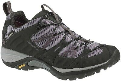 Merrell Siren Sport GTX Damen Walking Shoes