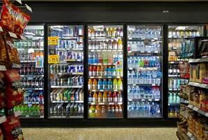 Commercial Refrigeration - Maintenance Contracts Maroochydore Maroochydore Area Preview