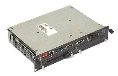 Used Keba Cu313b2590411 Io Module Cu313b Cu313