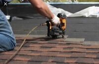 Over 100 reroofs booked Roofers Apply here Top Rates