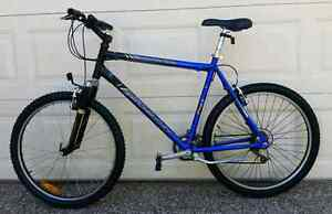 "NORCO 21spd 22"" - EXCELLENT - MOUNTAIN BIKE BICYCLE Sunnybank Hills Brisbane South West Preview"