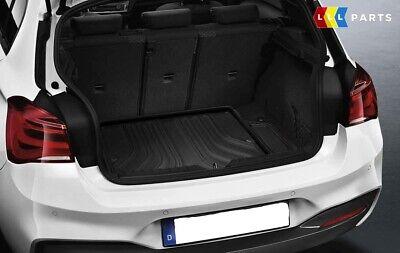 Genuine MINI Fitted Luggage Compartment Mat MINI Logo R56,R58,R59 51470415024