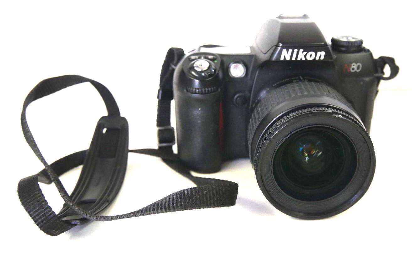 Как скинуть фото из фотоаппарата на планшет дневных трудов