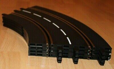 Carrera digital 132 Kurven 1/60 grad