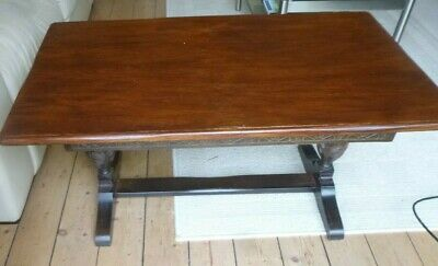 Coffee Table, TV Table Side Table, Occasional Table Collect North Lancs