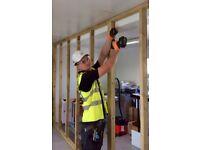 Experienced Carpenter, West Sussex