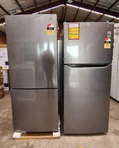 Brand New Fridges Clearance Sale - In Boxes - Up to 5 Years Warranty